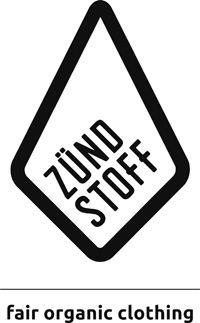 zündstoff - fair organic clothing in 79100 Freiburg