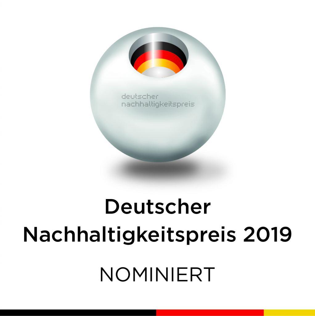 2019_Nominiert_Siegel_Jahrezahl