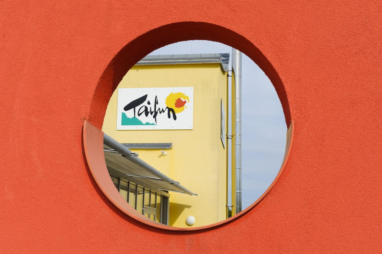 logo taifun tofu