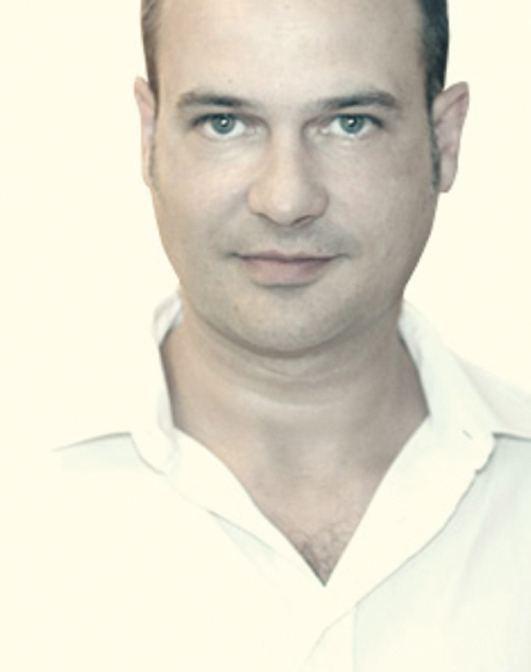 Bio-Frisuer Frank Alex