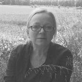 Dagmar Hermann