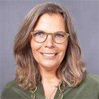 Ökopionierin Susanne Kehrbusch
